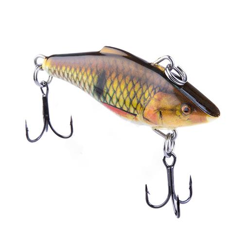 ратлины для зимней рыбалки на судака купить в перми