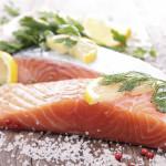 Кижуч соленый в домашних условиях — лучшие рецепты