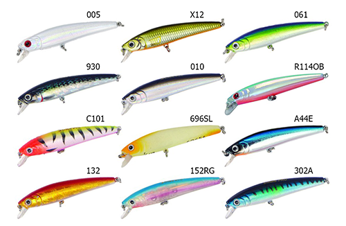 arc-minnow-75-2