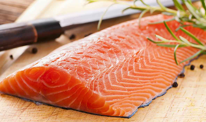 salmon-fillet-for-web