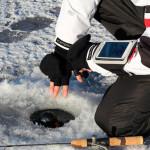 Эхолот для зимней рыбалки через лед — основные характеристики и лучшие модели