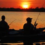 «Налим» —  клуб активной рыбалки