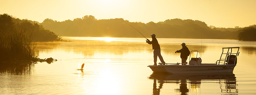 header-bass-fishing