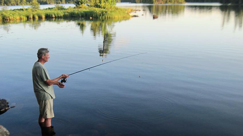 коротыгино платная рыбная ловля  в духе проехать