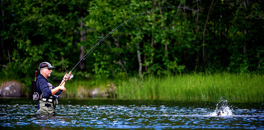 spinfishing-holselva-hemsedal-norway-1400