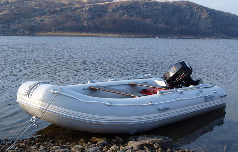 Лодка-килевая-ЛК360-Навигатор_enl