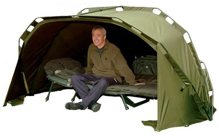 кресла палатки для рыбалки