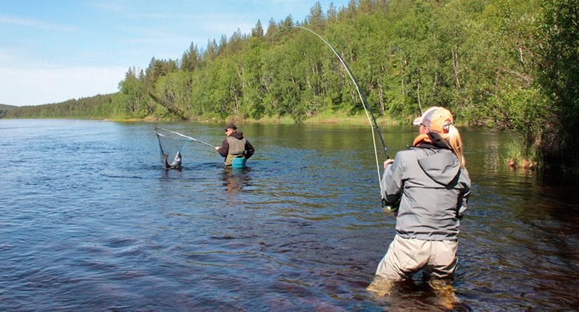 Отзывы о флисовых костюмах для рыбалки