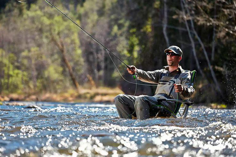 google охота и рыбалка