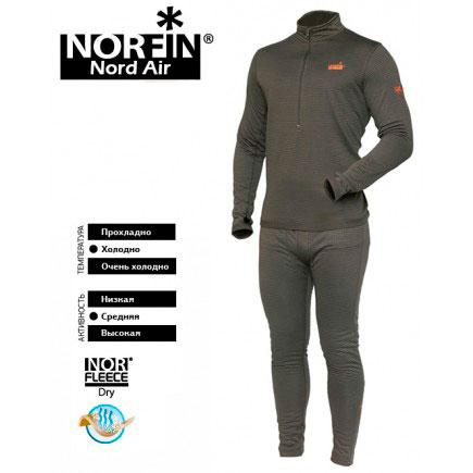 belje-mikroflisovoe-norfin-nord-air