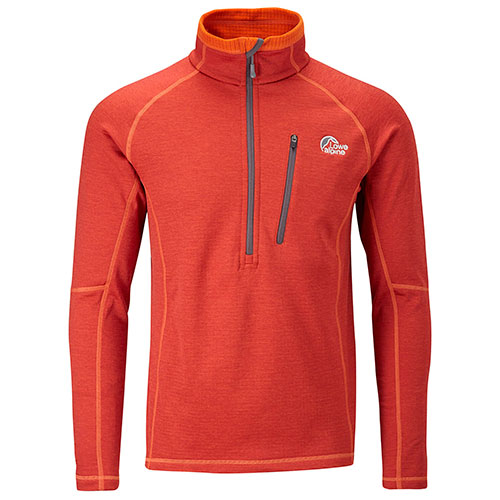 lowe-alpine-nitro-pull-on-fleece-pullover