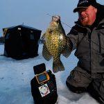 Камеры для рыбалки для подледной ловли — как выбрать, пользоваться и увеличить улов?