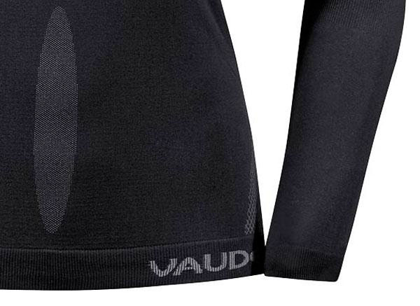 vaude-seamless-light-ls-shirt