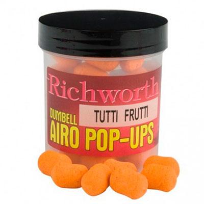 airo_pop-up-600x600