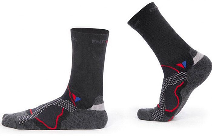 Socks-AutoJack-01-1-1122x1215