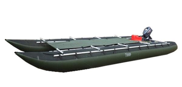 full_naduvnoj-katamaran-pod-motor-tajmyr-600