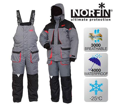 kostum-zimniy-norfin-arctic-red-2