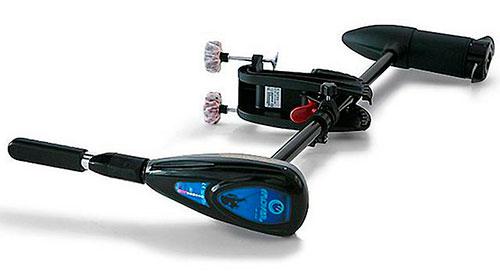 motor-flover-40tg-2