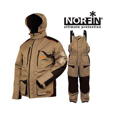 norfin-discovery-zimniy-kostum