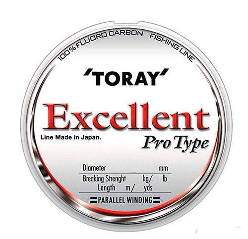 product-flyuorokarbon-toray-excellent-50m-0-219mm-_f6c69adb36300e2d60c2de52852a5cc0-ipthumb800xprop