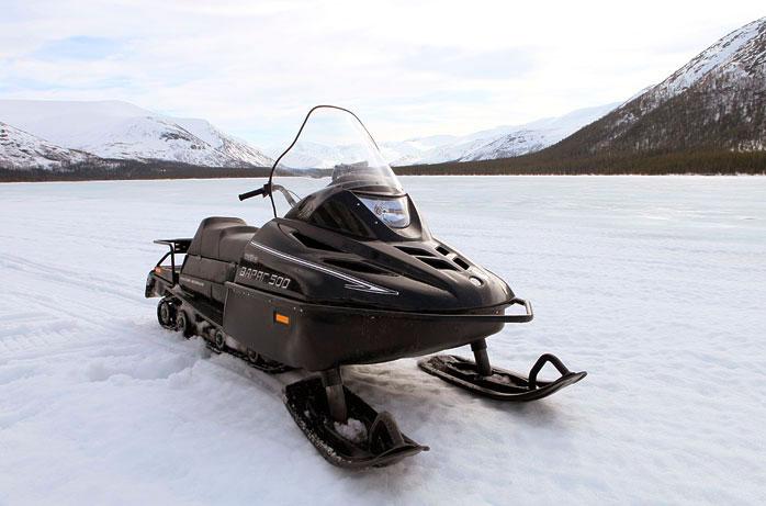 snegohod-tayga-varyag500-2