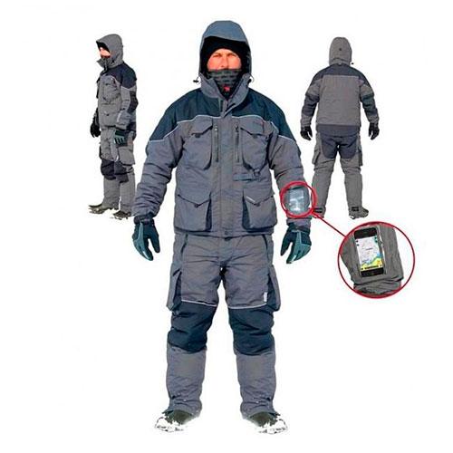 217111_1567_not_resized_zimniy-rybolovniy-kostum-rapala-interface-kupit-v-minske-s-dostavkoi-po-belarusi