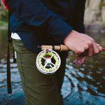 Выбор инерционной катушки для спиннинга — разновидности и отзывы рыбаков