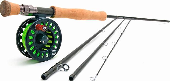 Стоимость снастей для рыбалки спб