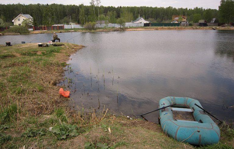 дмитровский район платная рыбалка официальный сайт