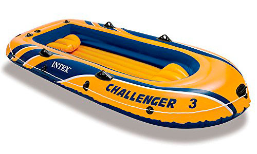 intex-challenger-3-3-person-inflatable-boat-0