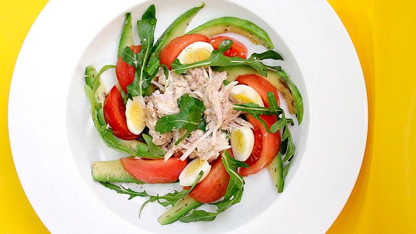 salat-s-tuntsom-po-dyukanu-still023