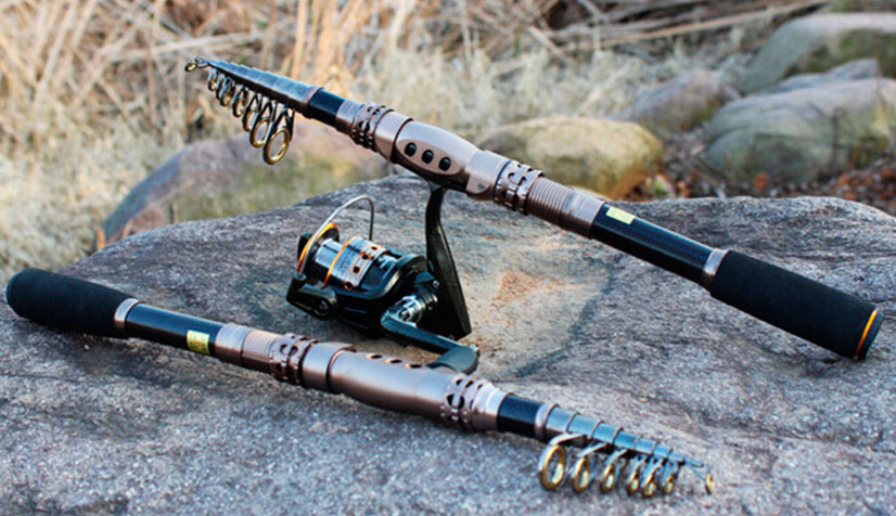 telescopic-fishing-rod-spinning-fish-hand-tackle-sea-_57