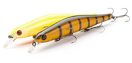 zipbaits_orbit_110_4-jpg-440x210_q85_crop-smart