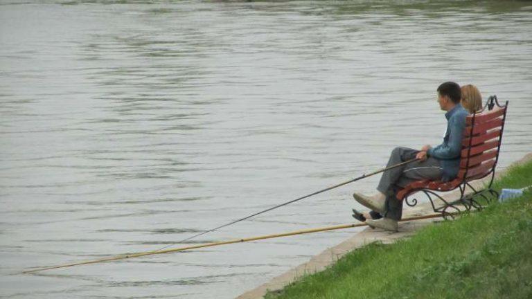 новое о плате за рыбалку