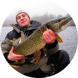 oficialnyj-aktivator-klyova-fishhungry-fishxangri2