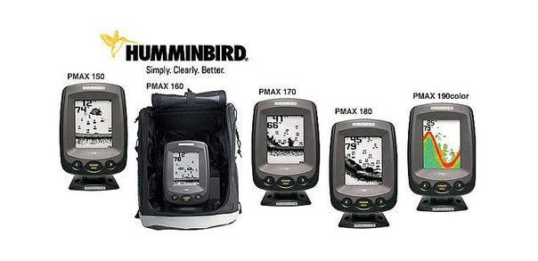 1468607771_yexoloty-serii-humminbird-piranhamax