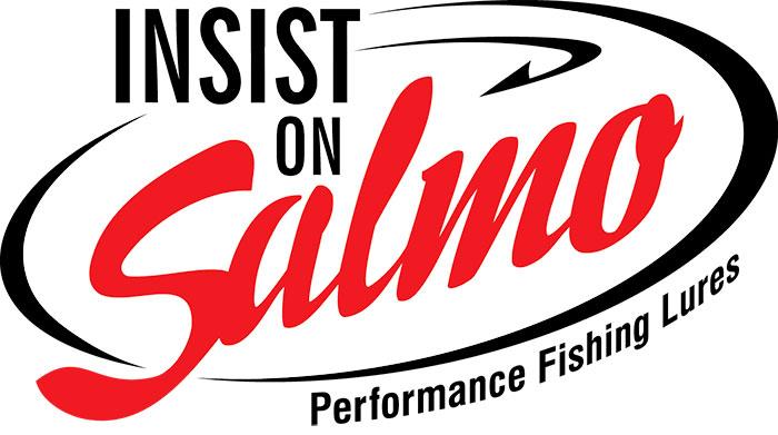 2016-salmo-logo