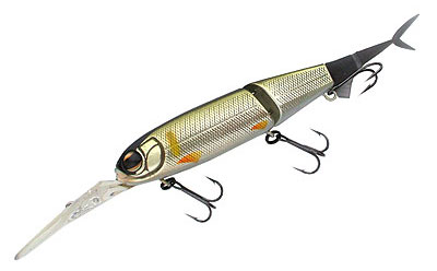 imakatsu-power-bill-minnow-115sp