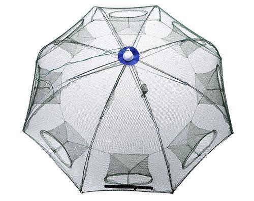 nylon-fishing-net-portable-hexagon-8-hole-automatic-fishing-shrimp-font-b-trap-b-font-net