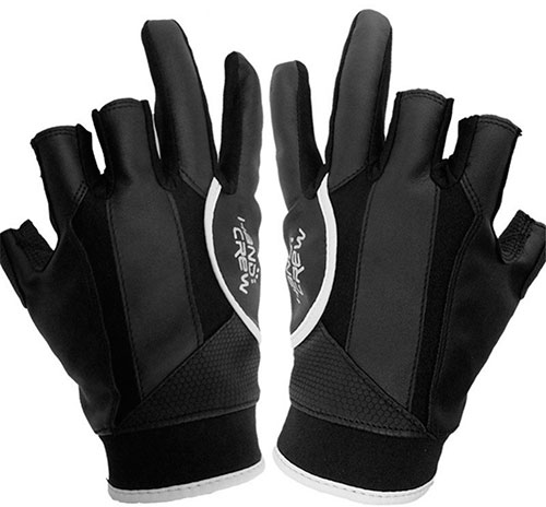 waterproof-anti-slip-font-b-fishing-b-font-font-b-gloves-b-font-font-b-neoprene