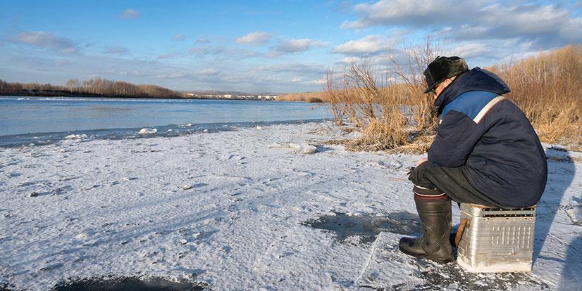 winter_fishing_on_long_island