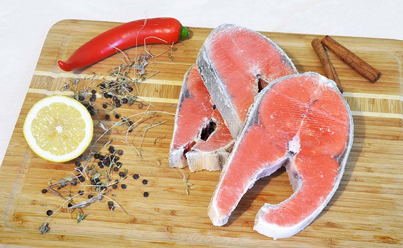 chavicha-steik