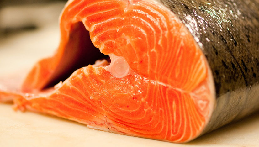 fresh-salmon-e1423991508138