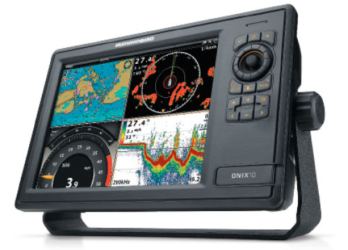 humminbirdonix10small-png
