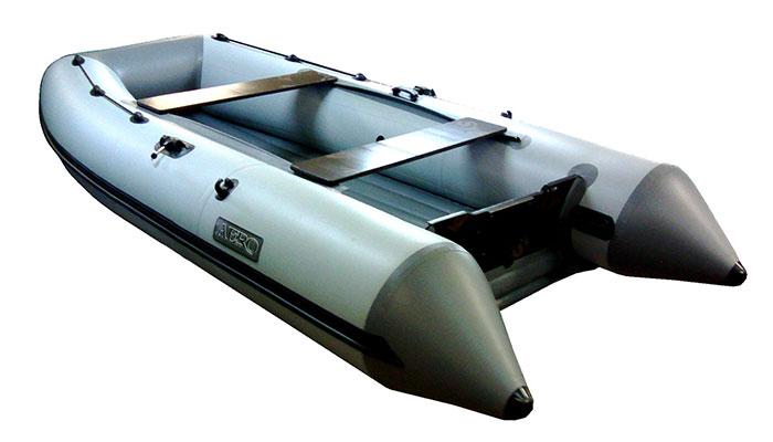 ivan-340-nd