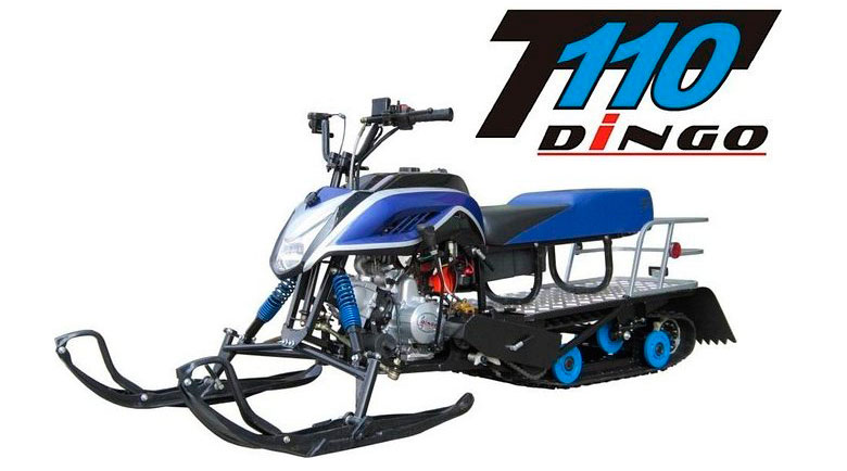 mimisnegohod-irbis-dingo-t110-3