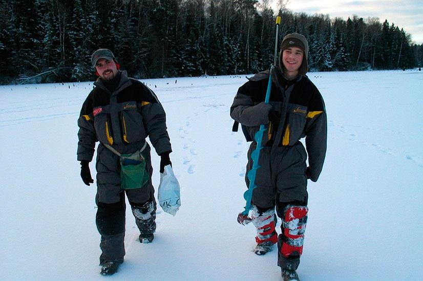 rybackij-golovnoj-ubor-dlya-zimy-vidy-sovety-po-vyboru1