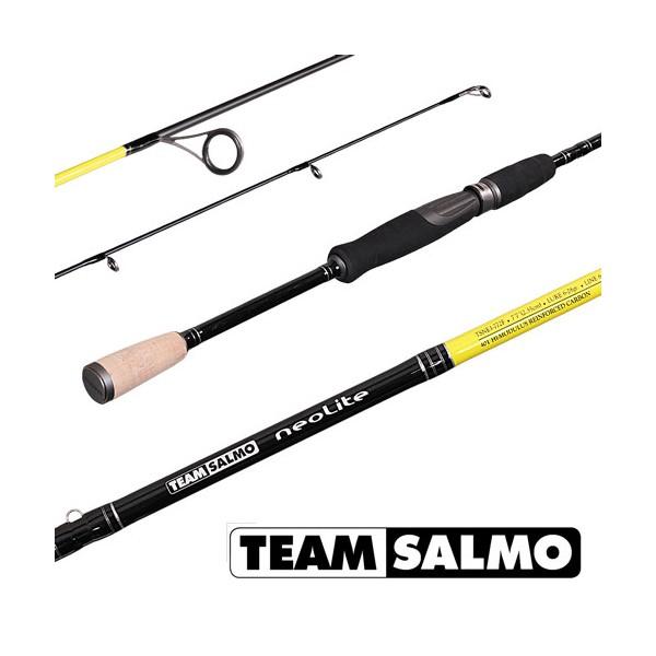 spining-neolite-team-salmo-235sm