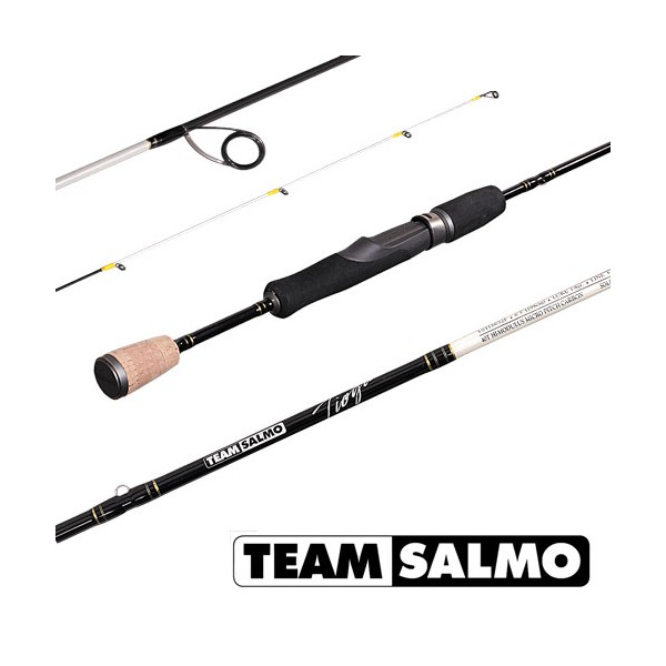 spining-team-salmo-tioga-light-225sm
