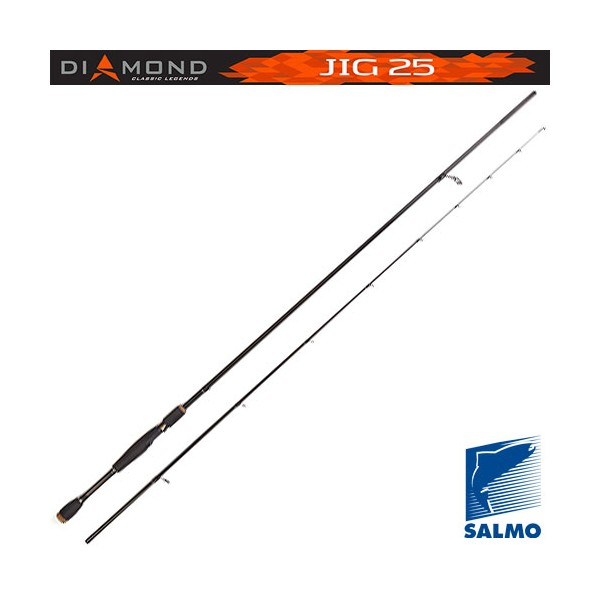 spinning-salmo-diamond-jig-25-210